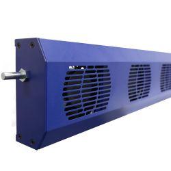 Barra de Ventilação 3,2 M para Impressora