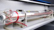 Máquina Laser CNC Primalinea 1310