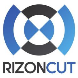 Software Rizoncut