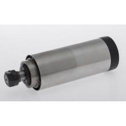 Motor Spindle Milling KL2200