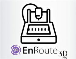 Software EnRoute 3D Pro