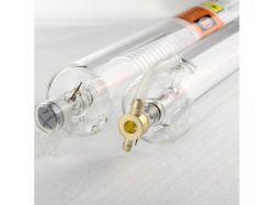 Tubo Laser CO2 80W